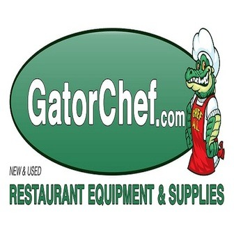 /commercial-cooking-equipmentf_84147.jpg