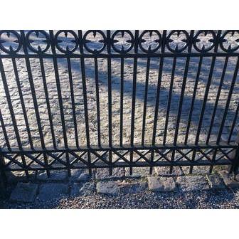 /commercial-fence-installation-boynton-beach_orig_204755.jpg