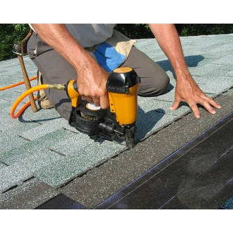 /commercial-roofers_162839.jpg