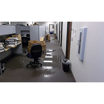 /commercial-water-damage_149540.jpg