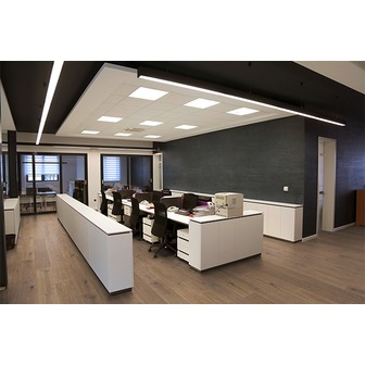 /commercial_flooring_austin_texas_70092.jpg