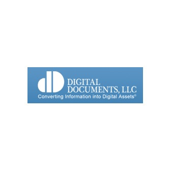 /company-logo_65885.png