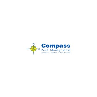 /compass_103208.jpg