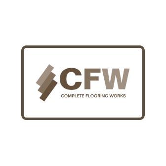 /complete-flooring-works-llc_164346.png