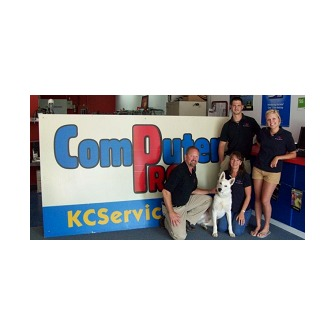 /computer-pros-staff-275-145_51612.png