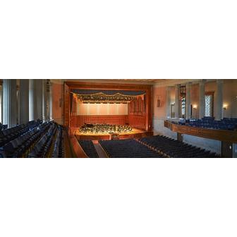 /concert-hall-angle-banner_49522.png