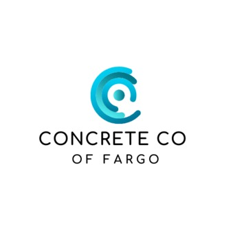 /concrete-co-of-fargo_207536.png