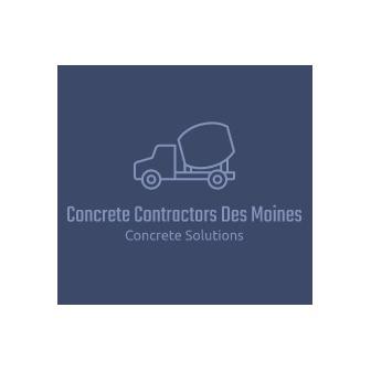 /concrete_contractors__des_moines_logo_173663.jpg