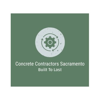 /concrete_contractors_sacramento_logo_173679.jpg