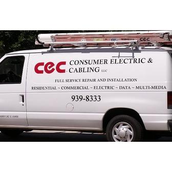 /consumer-electric_64164.jpg