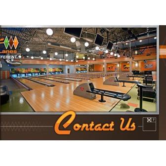 /contact-top_50581.jpg