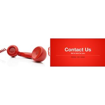 /contact_46020.jpg