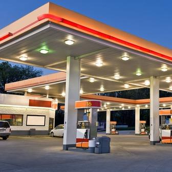 /conveniencestores-gasstations1_215677.jpeg