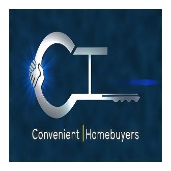 /convenient-home-buyers_92666.jpg
