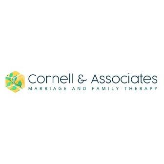 /cornell-logo-transparent-800x153_180622.jpg