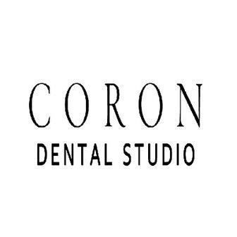 /coron-dental_144248.jpg