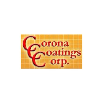 /corona-coating-corp_103235.jpg