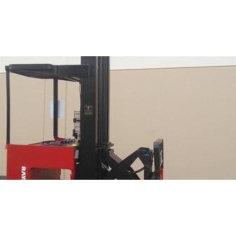 /coronado-equipment-sales_42445765_4330729_image_77234.jpg