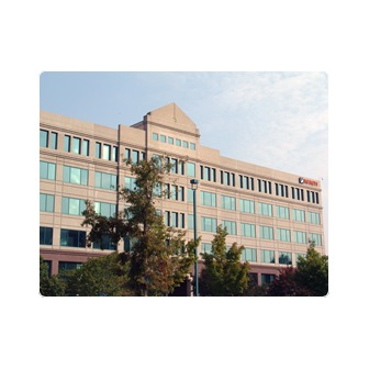 /corporate-building-birmingham-1_52875.png