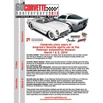 /corvette-registration-front-v6_620px_55119.jpg