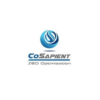 /cosapient-logo_222451.jpg