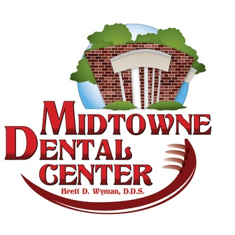 /cosmetic-dentist-springfield-mo_214992.png