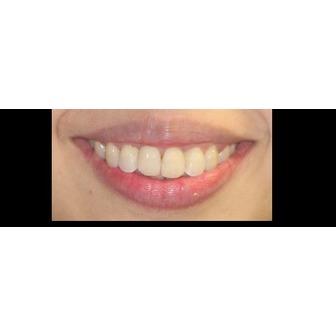 /cosmetic-dentist_154986.jpg