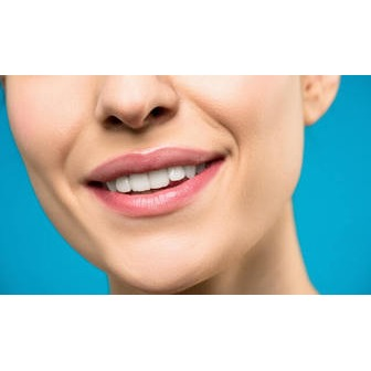 /cosmetic-dentist_177836.jpg