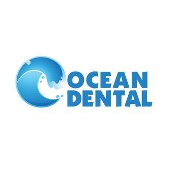 /cosmetic-dentistry-hilton-head-island-sc_192842.jpg