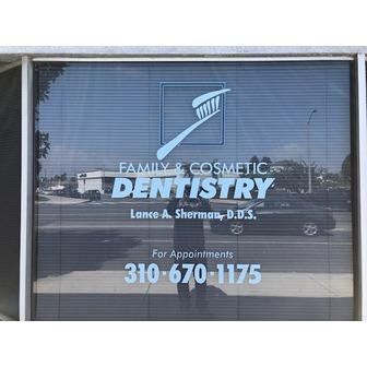 /cosmetic-dentistry-los-angeles-ca_193273.jpg