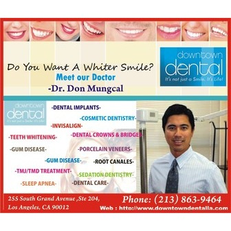 /cosmetic-dentistry-los-angeles_69948.jpg