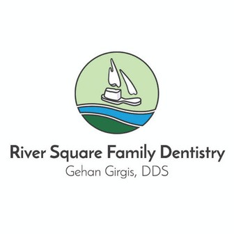 /cosmetic-dentistry-rochester-hills-mi_213536.jpg