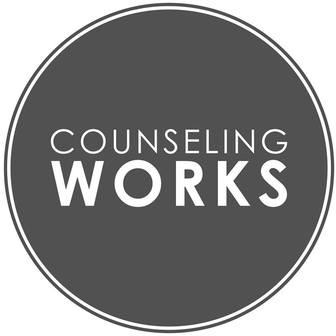 /counseling-works-logo_164524.jpg
