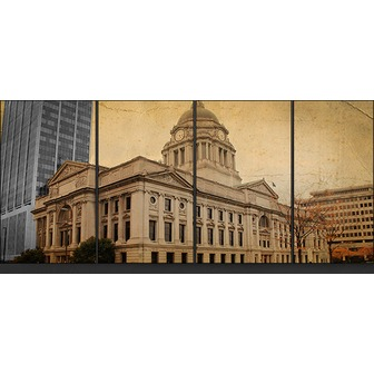 /courthouse_cut_45958.png