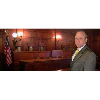 /courtroom1_46476.jpg
