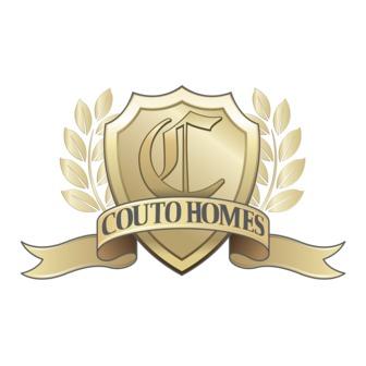 /coutohomes_logo_web-safe_92707.png