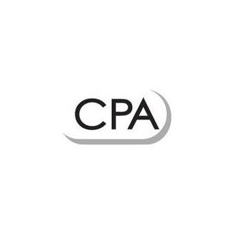 /cpa-logo-2_63742.jpg