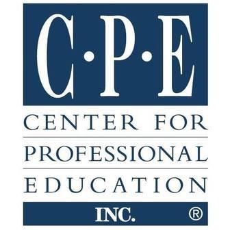 /cpe-online-logo_103654.jpg