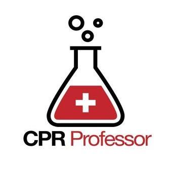 /cpr-professor_148661.jpg