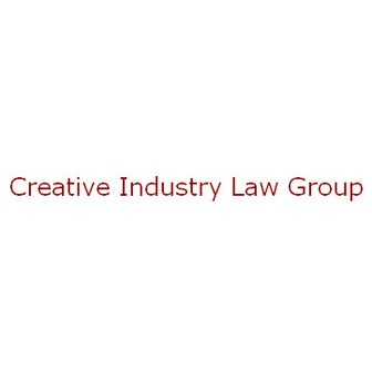 /creative-industry-law-group_46640.jpg