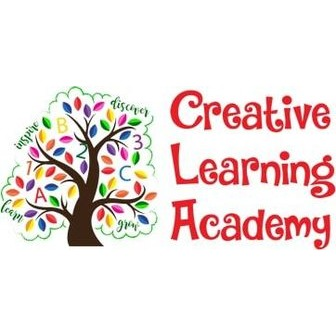 /creative-learning-academy-logo_102003.jpg