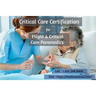 /critical-care-certification_146365.jpg