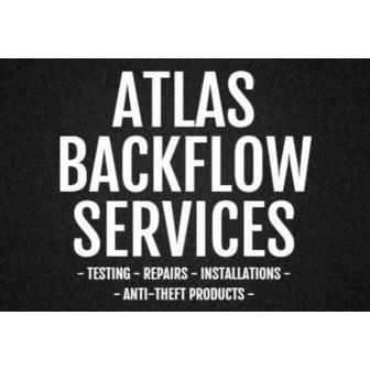 /cropped-cropped-atlas-logo-1-1-e1488473727987_92914.jpg