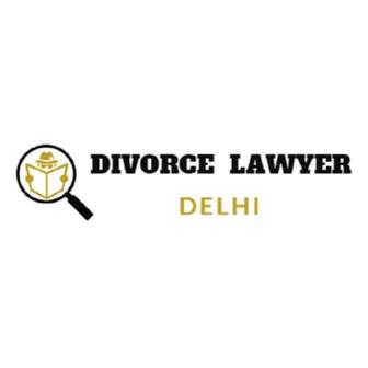 /cropped-divorce-lawyer-delhi_193766.png