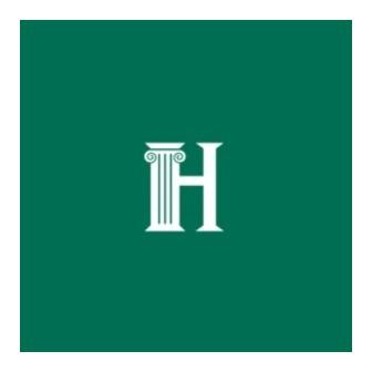 /cropped-herrman-logo-icon-300x300_157474.jpg