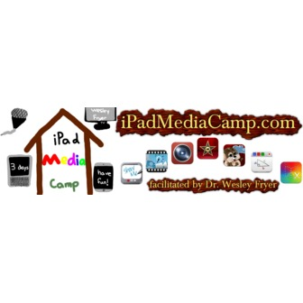/cropped-ipadmediacamp-banner_55325.png