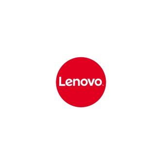 /cropped-lenovo-logo-2015-880x660-109x110_147406.png