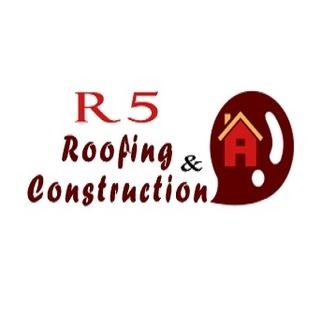 /cropped-logo4-jpeg_196253.jpg
