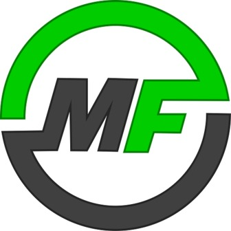 /cropped-mf-logo-gray-green_156675.png