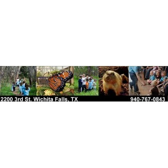 /cropped-new-website-header_57295.jpg